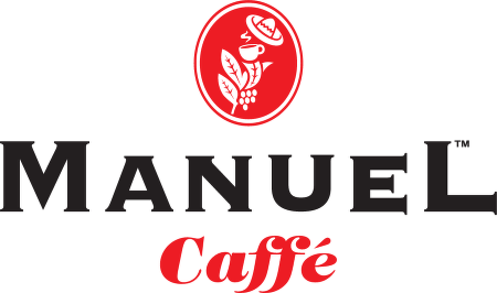 Manuel_Caffe_56219_450x450